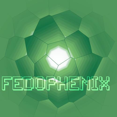 Fedophenix's avatar