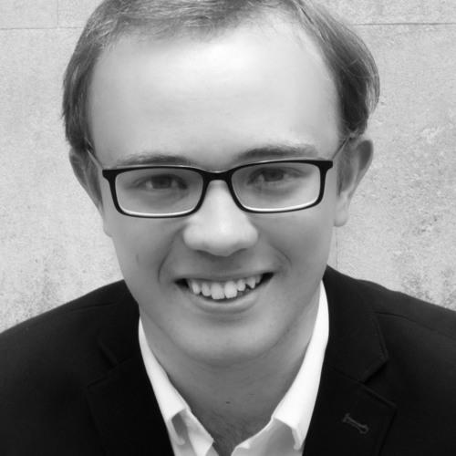 Joseph Wicks's avatar