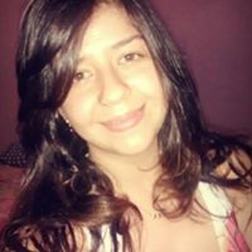 Mariana Santos's avatar