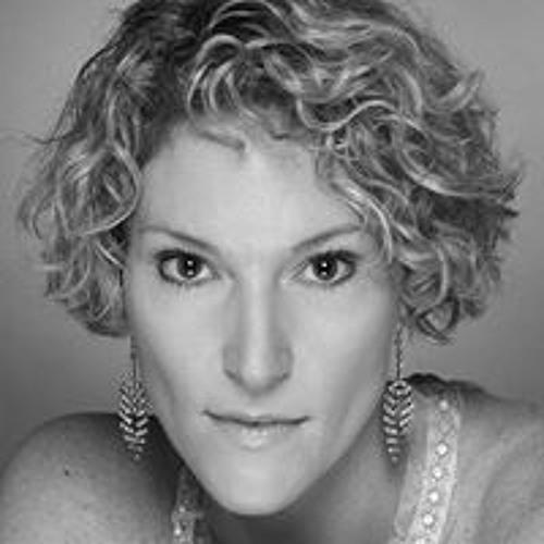 Dominique Paccaut Girard's avatar