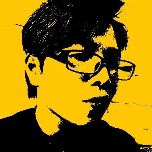 Gbezea's avatar