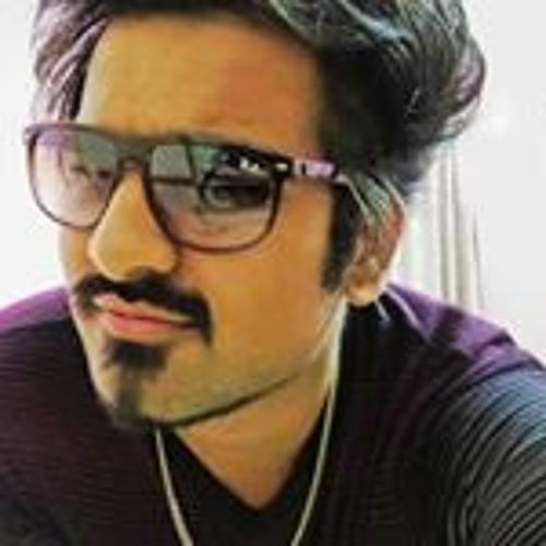 Malik Bilal's avatar