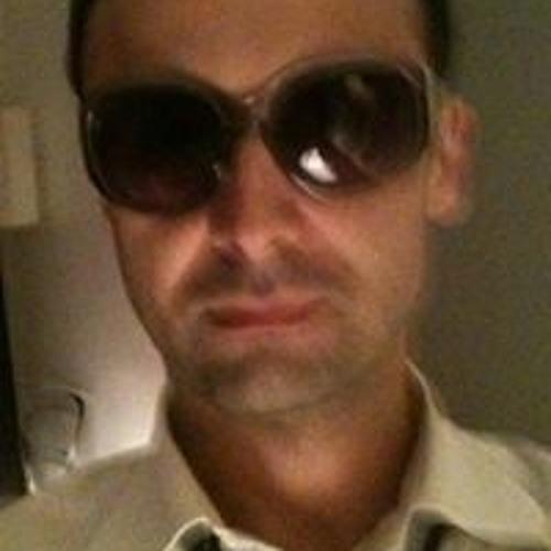 Pedro Montoya's avatar