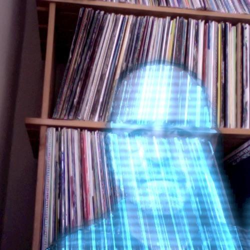 Tony Dunne's avatar