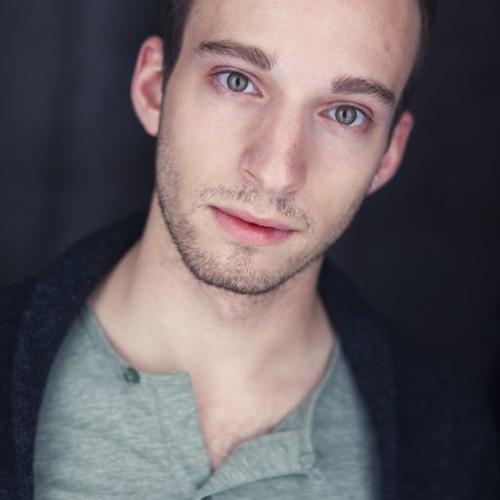 Trevor Bachman's avatar