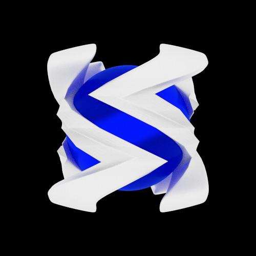 Bobryk's avatar