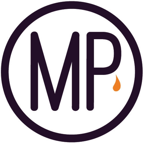 MANGO POPSICLE .org's avatar