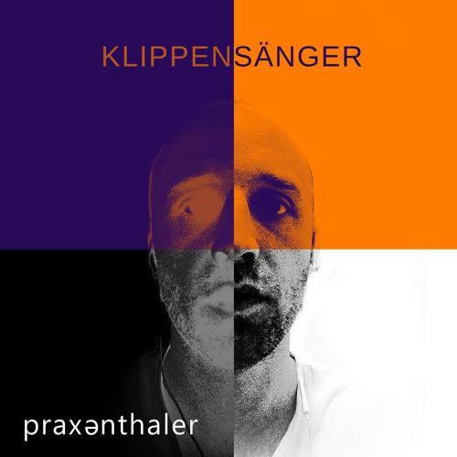 Praxenthaler's avatar
