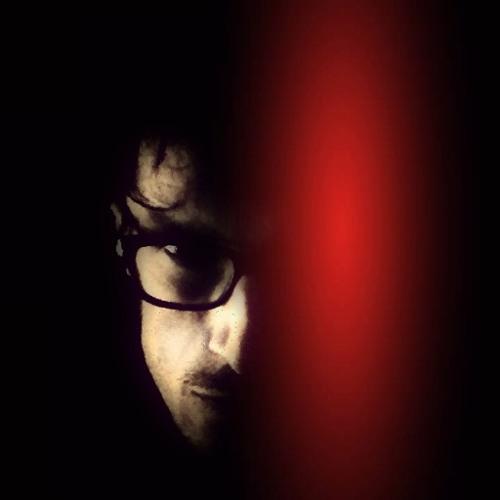 Ant On Dada's avatar