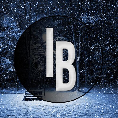Ibrahim Benli's avatar