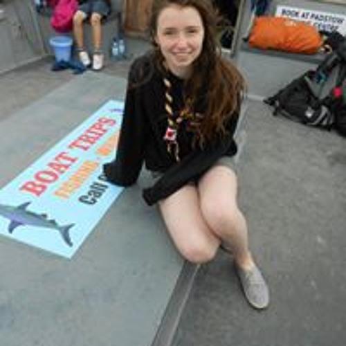 Kayleigh Williams's avatar
