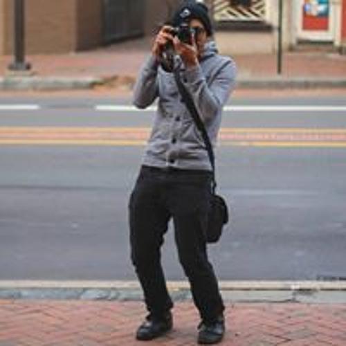 Fahad Hossain's avatar