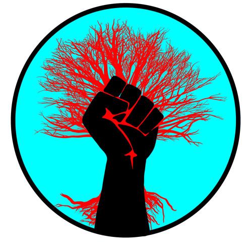 Black Fist Radio Promo's avatar