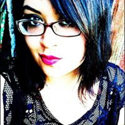 Tamara Rodriguez Dtt's avatar