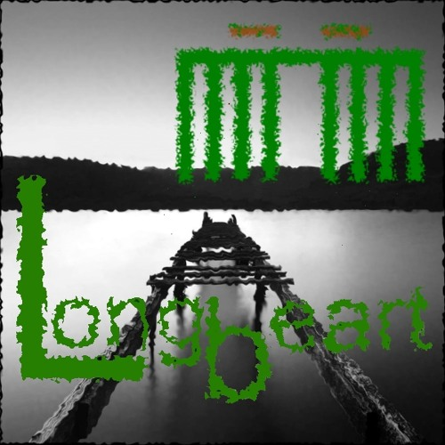 Longbeart's avatar