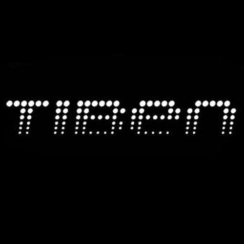 Tiben's avatar