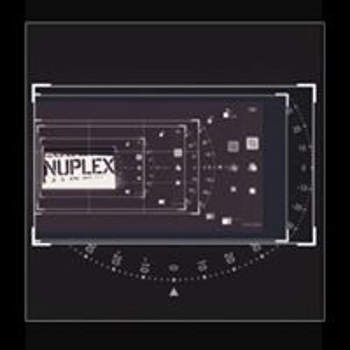Nuplex's avatar