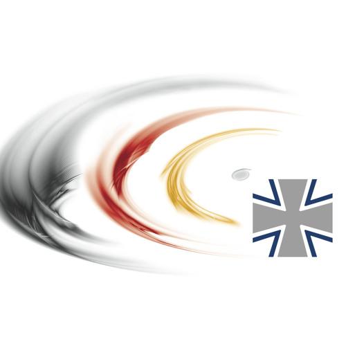 Musikkorps der Bundeswehr's avatar