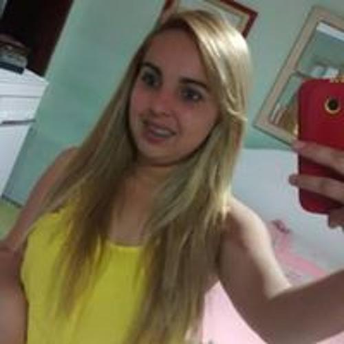 Maah Figueiredo's avatar