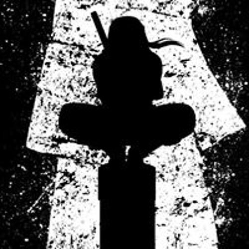 Akil Ak Fisher's avatar