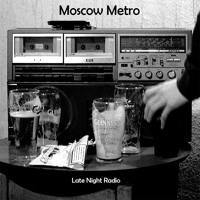 Moscow Metro - Spirit of a City