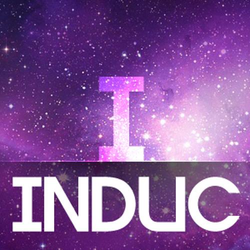 InduC's avatar