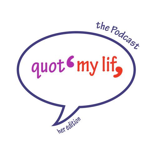 __quotes__