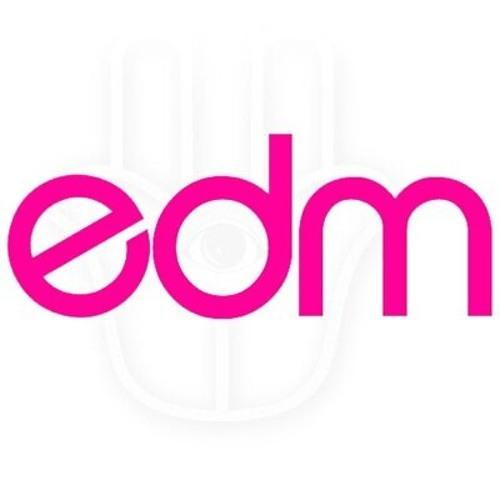 EDM LOVE's avatar