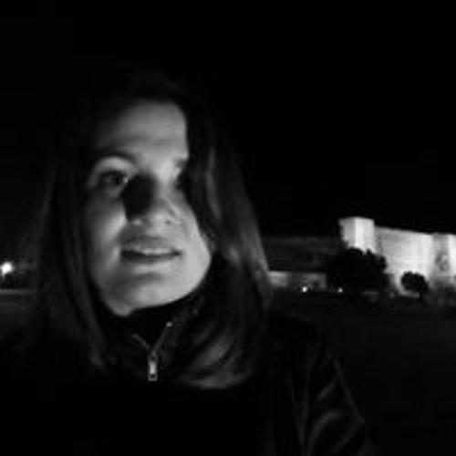 Laura Cabello Nuñez's avatar