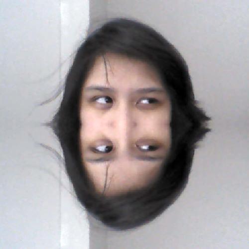 F/Aziz's avatar