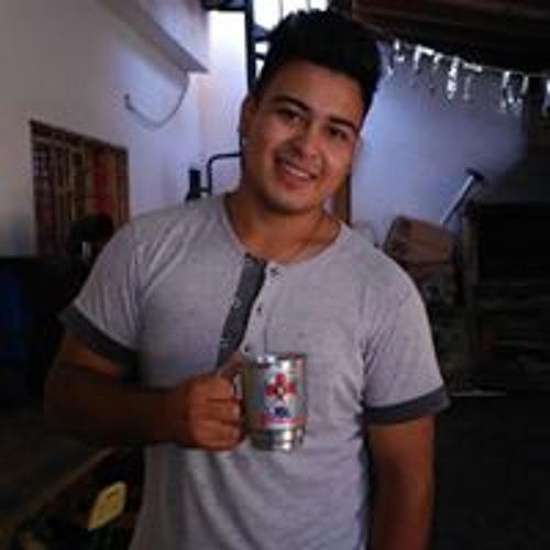 Facundo Correa's avatar