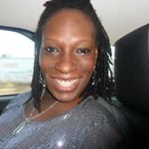 Jammie Abrams-Warren's avatar
