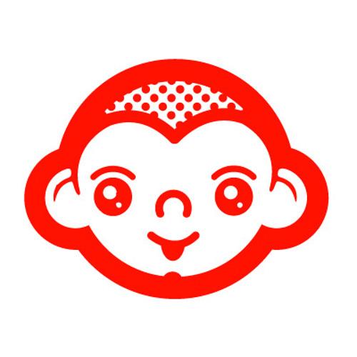 datamouth's avatar