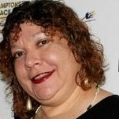 MIGDALIA TORRES's avatar