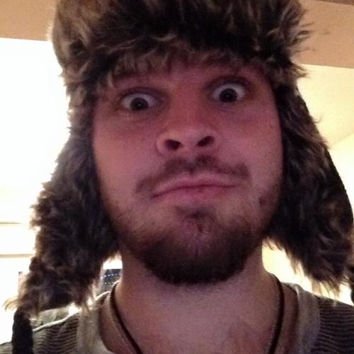 Nathankidd's avatar