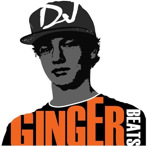 Dj Ginger Beats's avatar