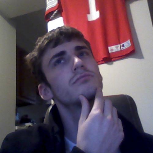 plsbrydoughboy7's avatar