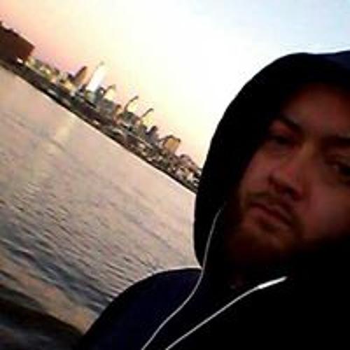 Chris Ronan Sr.'s avatar