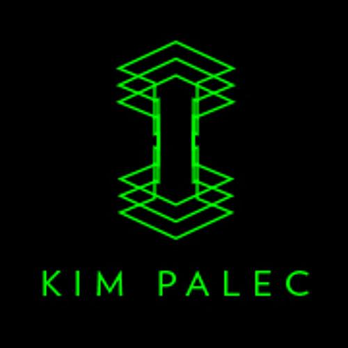 Kim Palec's avatar