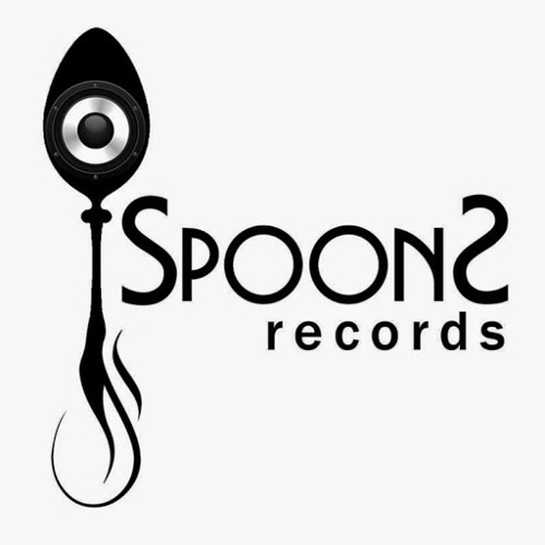 SpoonS Records's avatar
