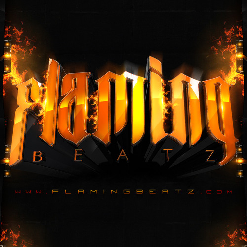 FlamingBeatz's avatar
