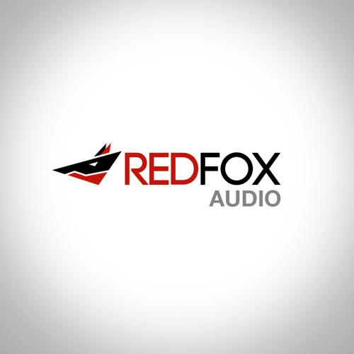 Redfox Audio's avatar