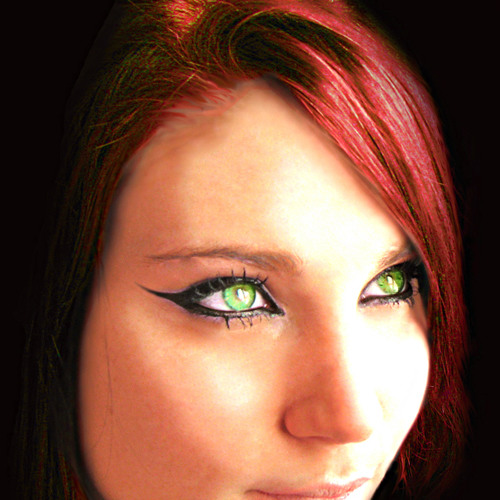 PC2's avatar