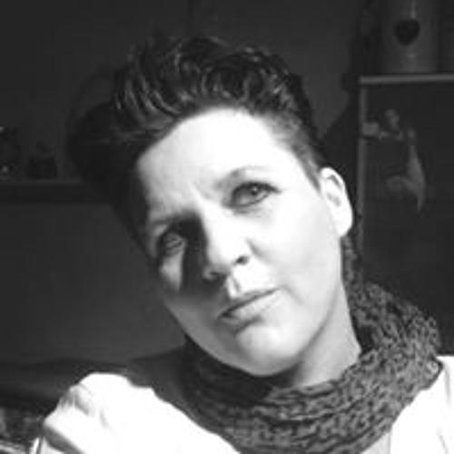 Bianca Günther's avatar
