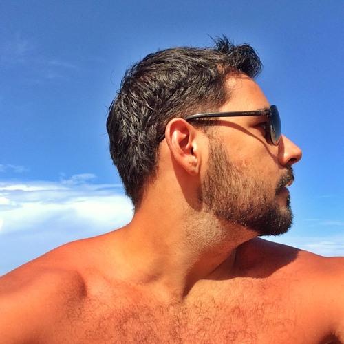 DJ ESTEFANIO's avatar