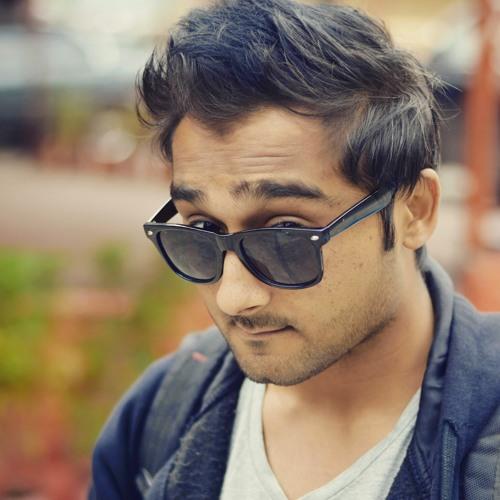 Ahmed Ali 290's avatar