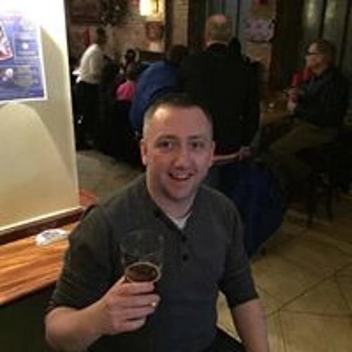 James Gallacher's avatar