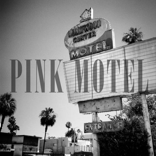 Pink Motel's avatar
