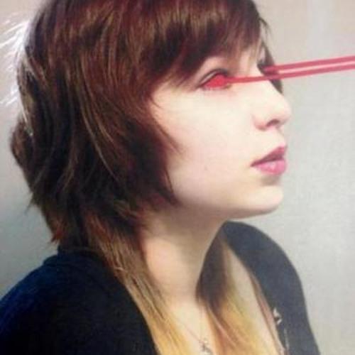 Jamo's avatar