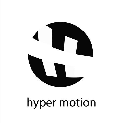 Hyper Motion's avatar